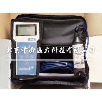 英国partech中国代表处 便携式污泥浓度计悬浮物型号:PE01-UP/740库号:M301206