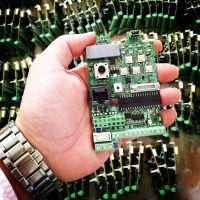 二手E70CB15B BC186A870G52 FR-E7TY E70CB15B三菱变频器E74主板