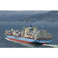 马来西亚海运价格目的港T(吨位价格)M3(立方价格)附加费航程截关日期船公司