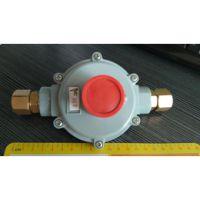润丰厂家家用燃气减压阀天然气调压器RTZ中压入户