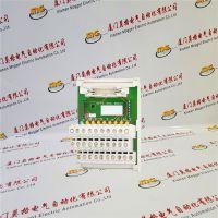 EPRO PR6600/01A-000原装正品低价现货供应
