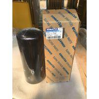 小松挖掘机配件柴油滤芯pc400-7 原厂出售 价低质高