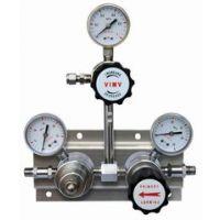 WR57L系列中型减压器 中型减压器