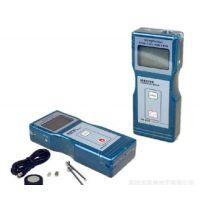 安康振动仪VM-6310哪里有卖咨询152,2988,7633