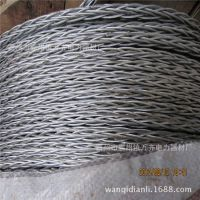 防扭钢丝绳导引钢丝绳无扭力钢丝绳量大包邮