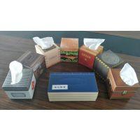 郑州正浩印刷定制广告抽纸,纸盒,纸巾,礼品盒