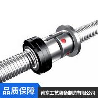 南京艺工牌滚动直线导套副加工定制厂家报价