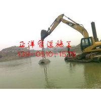 http://himg.china.cn/1/4_588_235918_293_220.jpg