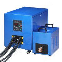 广州旺鑫专业金属热处理设备厂家