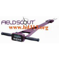 中西dyp 土壤水分速测仪(美国) 型号:YS22/TDR300库号:M223519