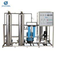 佛山大学恒温饮水机直饮水设备工程