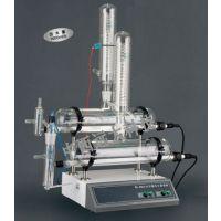 中西dyp 自动双重纯水蒸馏器 型号:YR05-SZ-93库号:M168562