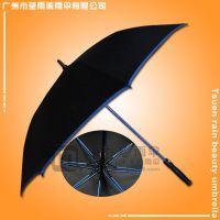 【东莞雨伞厂】生产-东莞高尔夫雨伞 东莞广告雨伞 东莞帐篷厂
