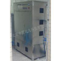 中西 多用途臭氧发生器(中西器材) 型号:304285 库号:M304285