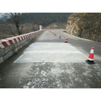 衡水市有没有专门修补混凝土道路的材料
