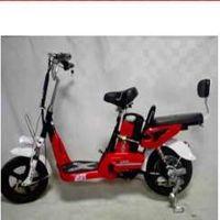 锂电池电动自行车,外卖代驾电动车,休闲代步车