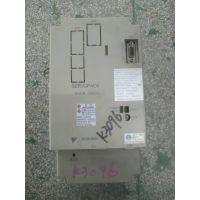 安川伺服驱动器SGDB-20AD现货销售