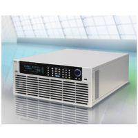 可编程大功率直流电子负载 Model 63200A series