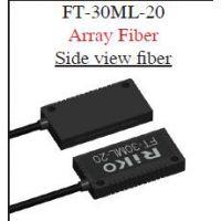 区域光纤矩阵光纤计数光纤