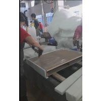 广元市热熔胶机厂家供应