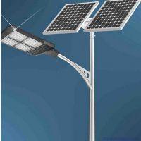 福瑞光电 四川锂电池太阳能路灯 太阳能路灯光伏组件以及发电原理