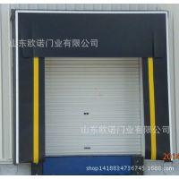 欧诺门业 欢迎询价 pvc海绵门封 橡胶门封 机械门罩 品质保障
