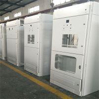 江苏常熟开关柜体低压开关柜成套设备GCK抽屉柜低压配电柜供应厂家上华电气