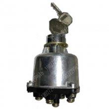 卖柳工ZL40B铲车点火开关电门锁配件电话18027299616