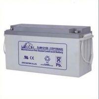 理士蓄电池12V7AH--150ah DJM1265 12V65AH阀控式铅酸蓄电LEOCH