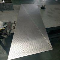 铝扣板吊顶价格表___量大从优规格齐全