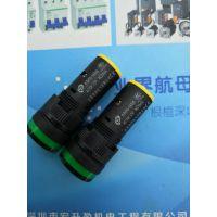 原装现货双科AD56-16DS/LED指示灯性价不高
