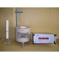 供应 HCXS-5型自由膨胀序数测定仪 专用仪器仪表 鹤壁华晨