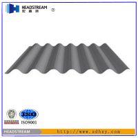 山东彩钢压型板900型厚度 宏鑫源压型钢板规格