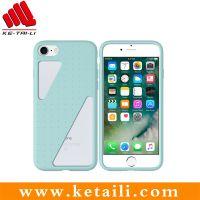 深圳硅胶手机套厂家,手机硅胶套定制,硅胶手机套
