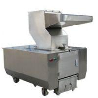 全泰PG-230/300型不锈钢自动化破骨机