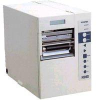 原装进口RING热转印条码打印机(标签打印机)