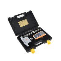 FCZ-F绝缘子分布电压测量表
