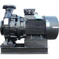 厂家供应源立牌KTX超静音卧式管道空调泵