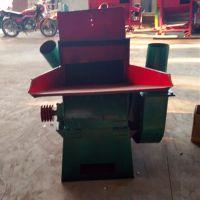 供应广州粉碎机,塘厦粉碎机,锤片式万能粉碎机,破碎机