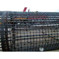 秦皇岛卢龙县建设机械厂生产厂家钢筋笼成型机