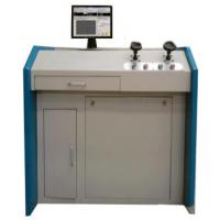 WEW–600 型 微机屏显式液压万能试验机