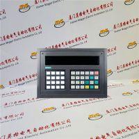 EPRO PR6426/000-030模块原装正品现货供应