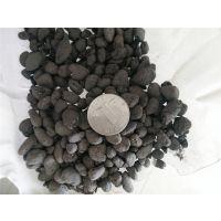 如东陶粒多少钱一方 如东陶粒批发13512530011