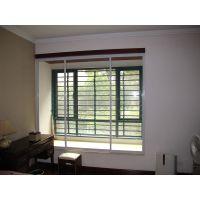 长沙隔音窗就找长沙静美家隔音窗-免费测量安装服务