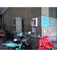重磅消息:邯郸电动车大市场发生重大火灾,几千辆电动车被烧毁,现场惨不忍睹