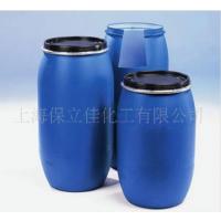 外墙透明防水乳液,保立佳BLJ-5637乳液 突出的户外耐久性