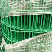 养鸡钢丝网 养鸡网围栏价格 科技养殖网