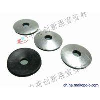北京中荷创新温室配件-阳光板温室密封件-铝垫-铝胶垫 全套配件厂家直销 量大从优