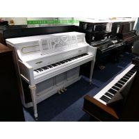 苏州华曼钢琴 先租后买 二手钢琴价格多少 钢琴品牌