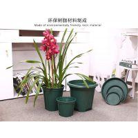 PERFECT 苗圃,园林园艺,绿化工程,育苗盆,栽培盆,注塑花盆